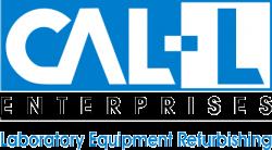 Cal-L Enterprises Logo